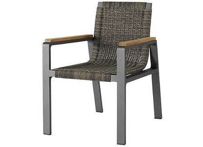 San Clemente Dining Chair - U012735 from Universal furniture