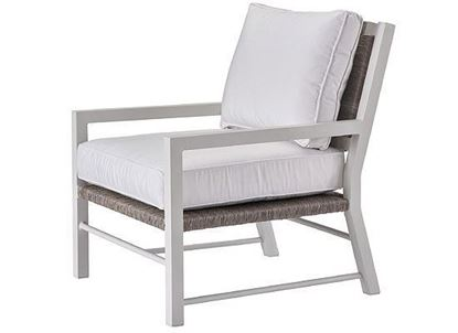 Tybee Outdoor Lounge Chair - U012835 from Universal furniture