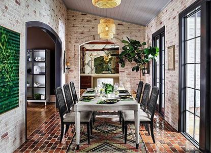 Midtown Dining Collection